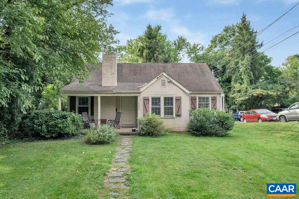 home for sale , MLS #567156, 223 Shamrock Rd