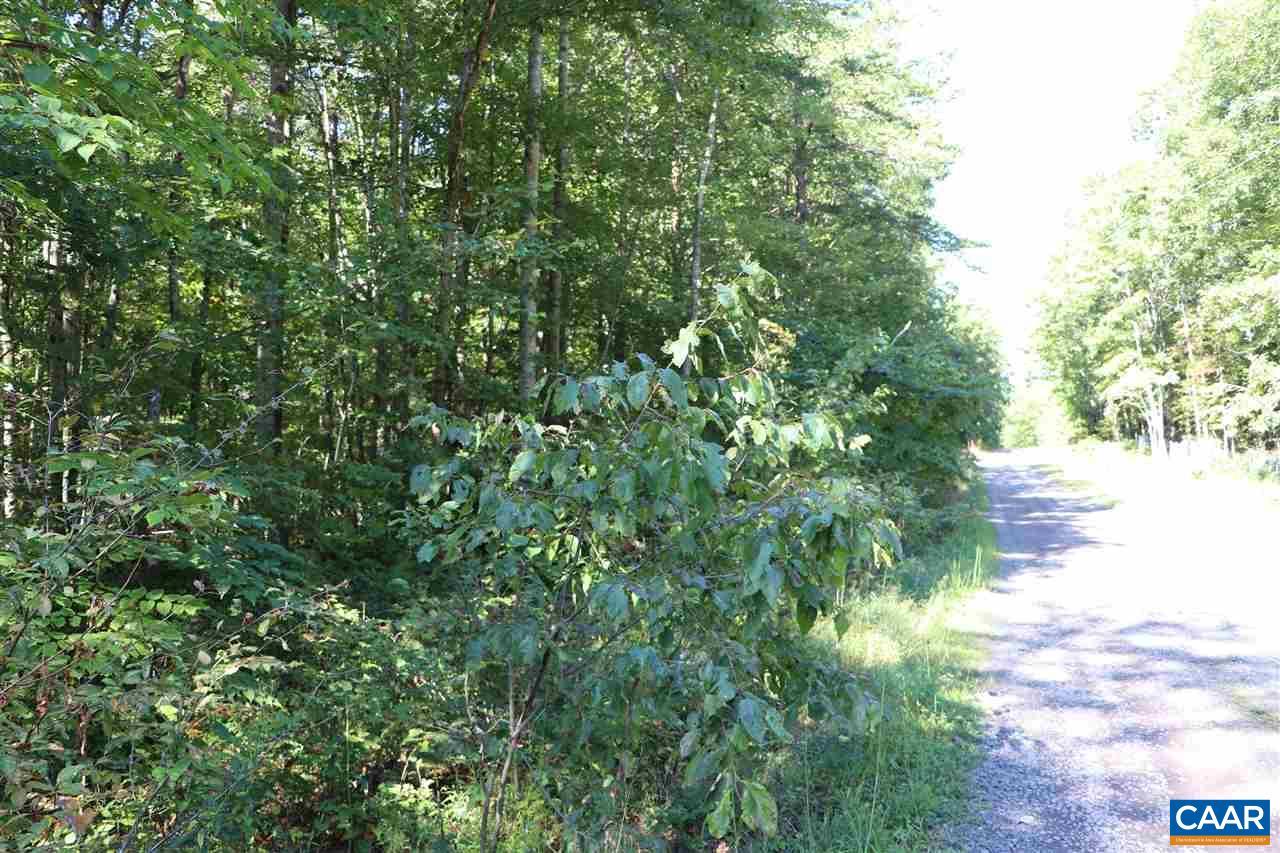 land for sale , MLS #567168,  Locust Grove Dr