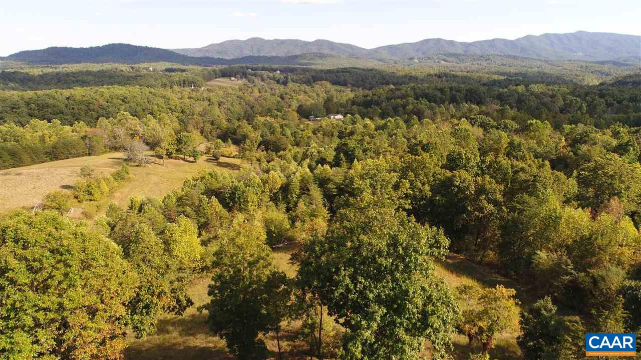land for sale , MLS #567170, lot 6 Horsley Crossing