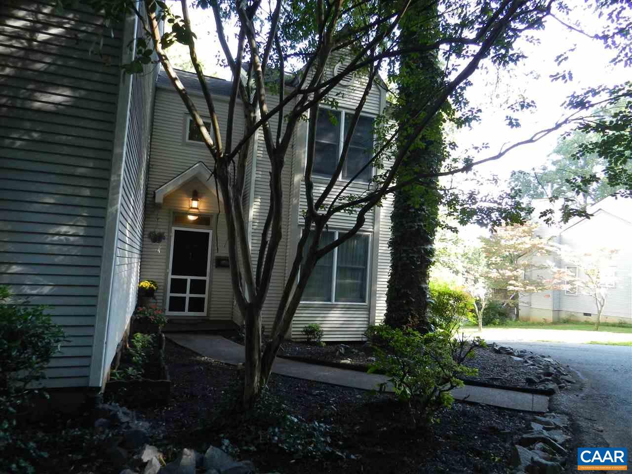home for sale , MLS #567174, 320 Harper Ct