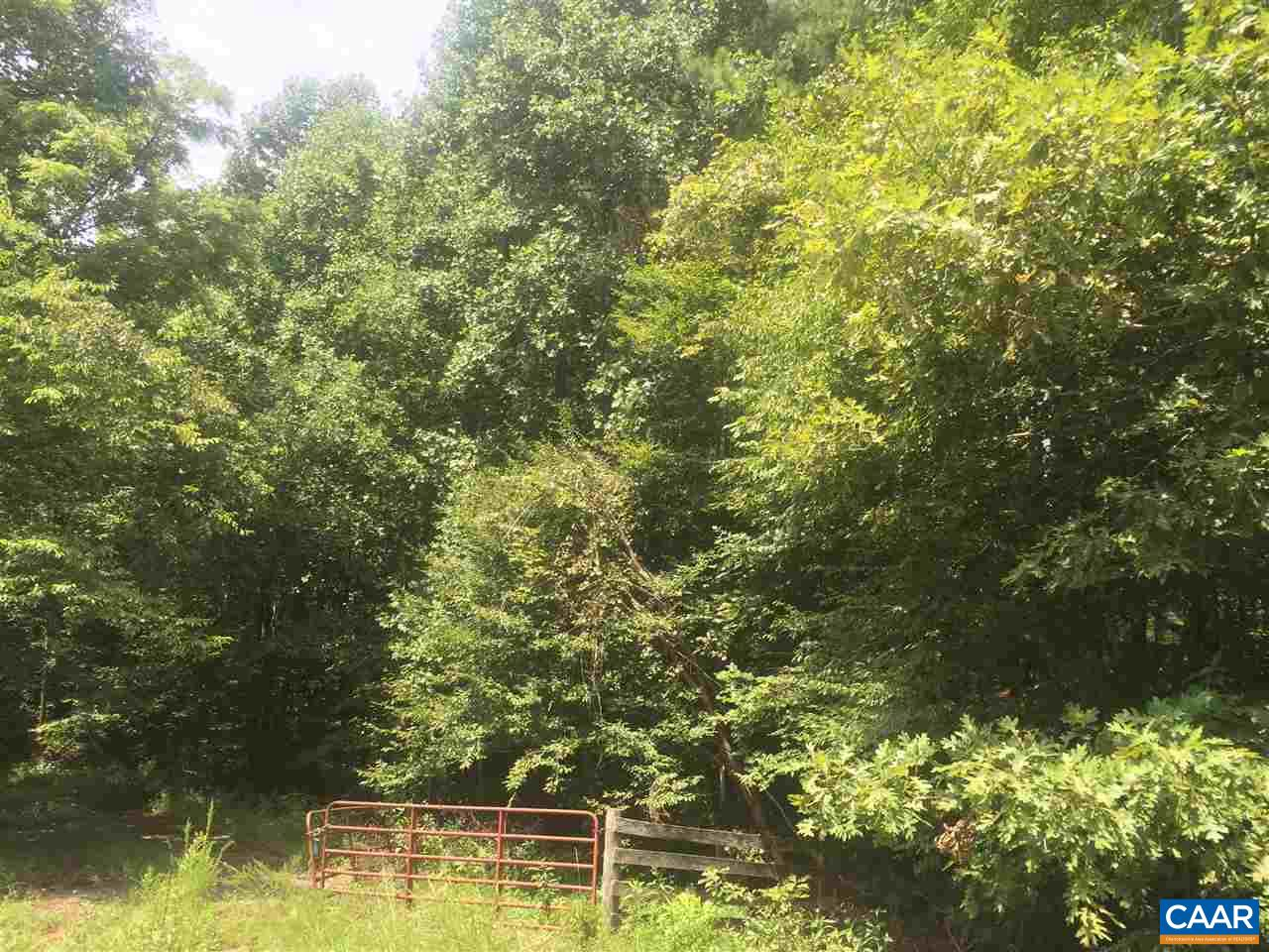 land for sale , MLS #567192, 0 Stony Point Rd