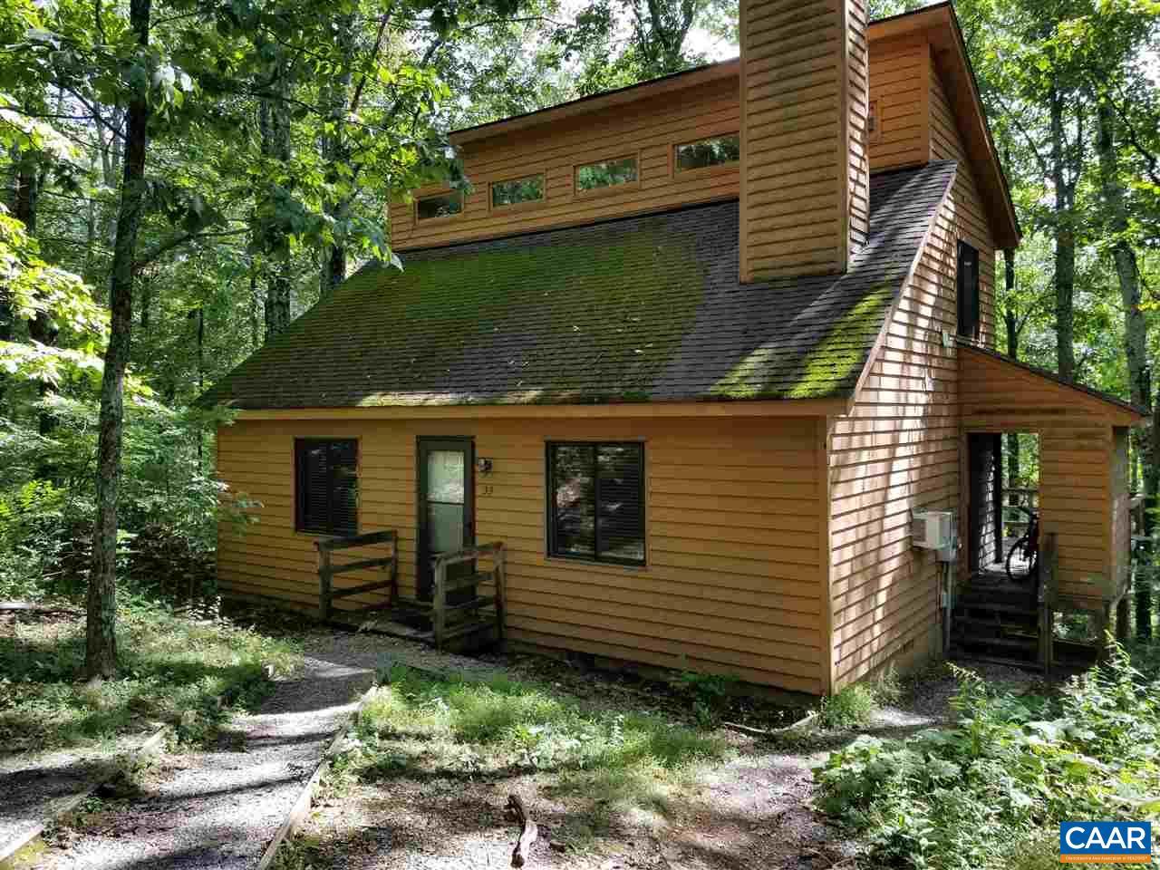 home for sale , MLS #567200, 39 West Elkwood Dr