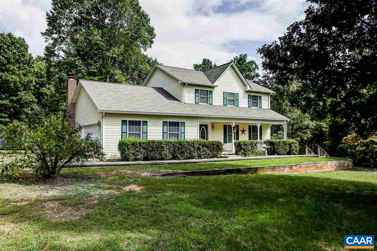 home for sale , MLS #567220, 5668 Rolling Rd South