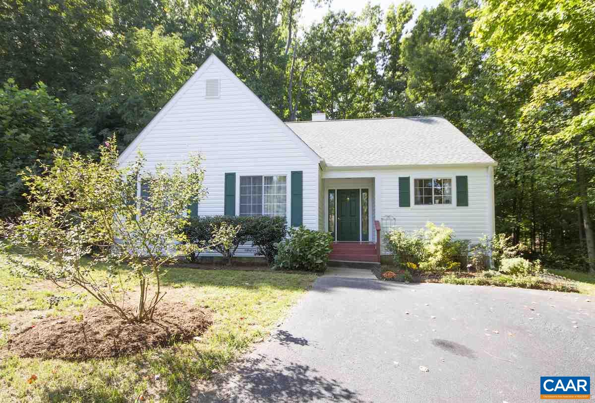 home for sale , MLS #567231, 1642 Stonecrop Ct