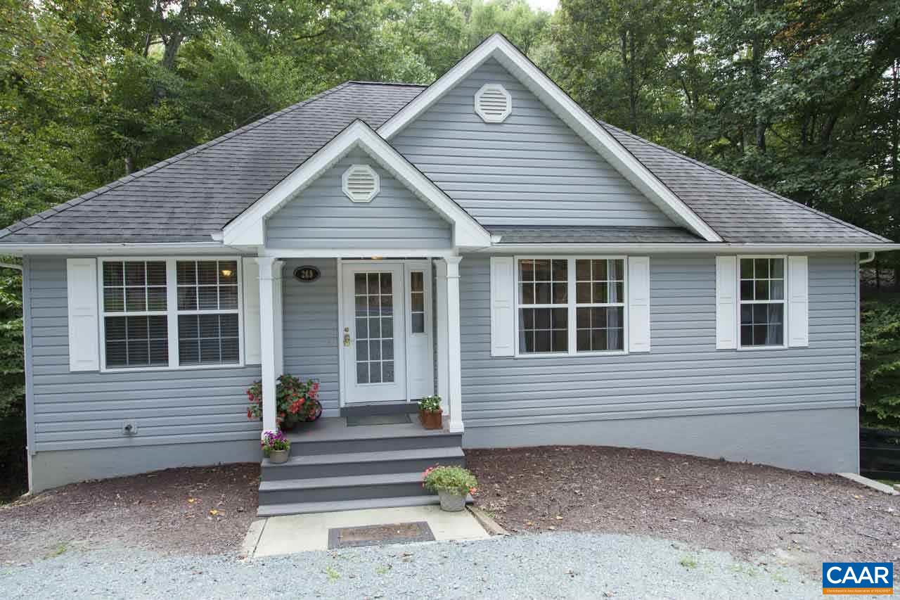 home for sale , MLS #567233, 269 Jefferson Dr