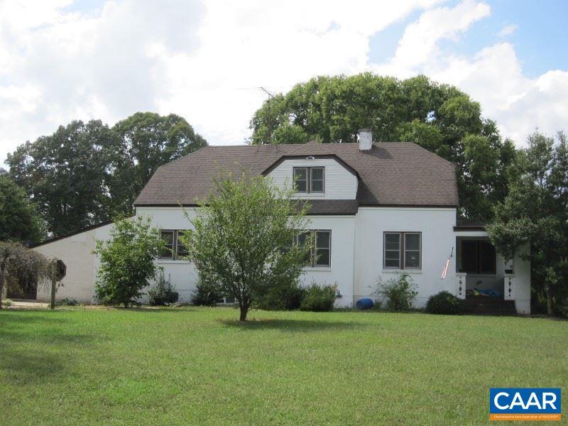 home for sale , MLS #567239, 7249 Phenix Main St