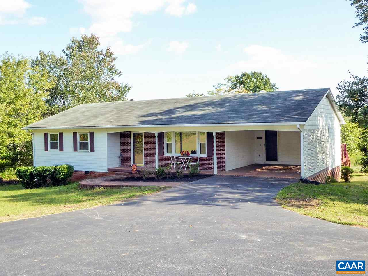 home for sale , MLS #567247, 2656 Dunnes Shop Rd