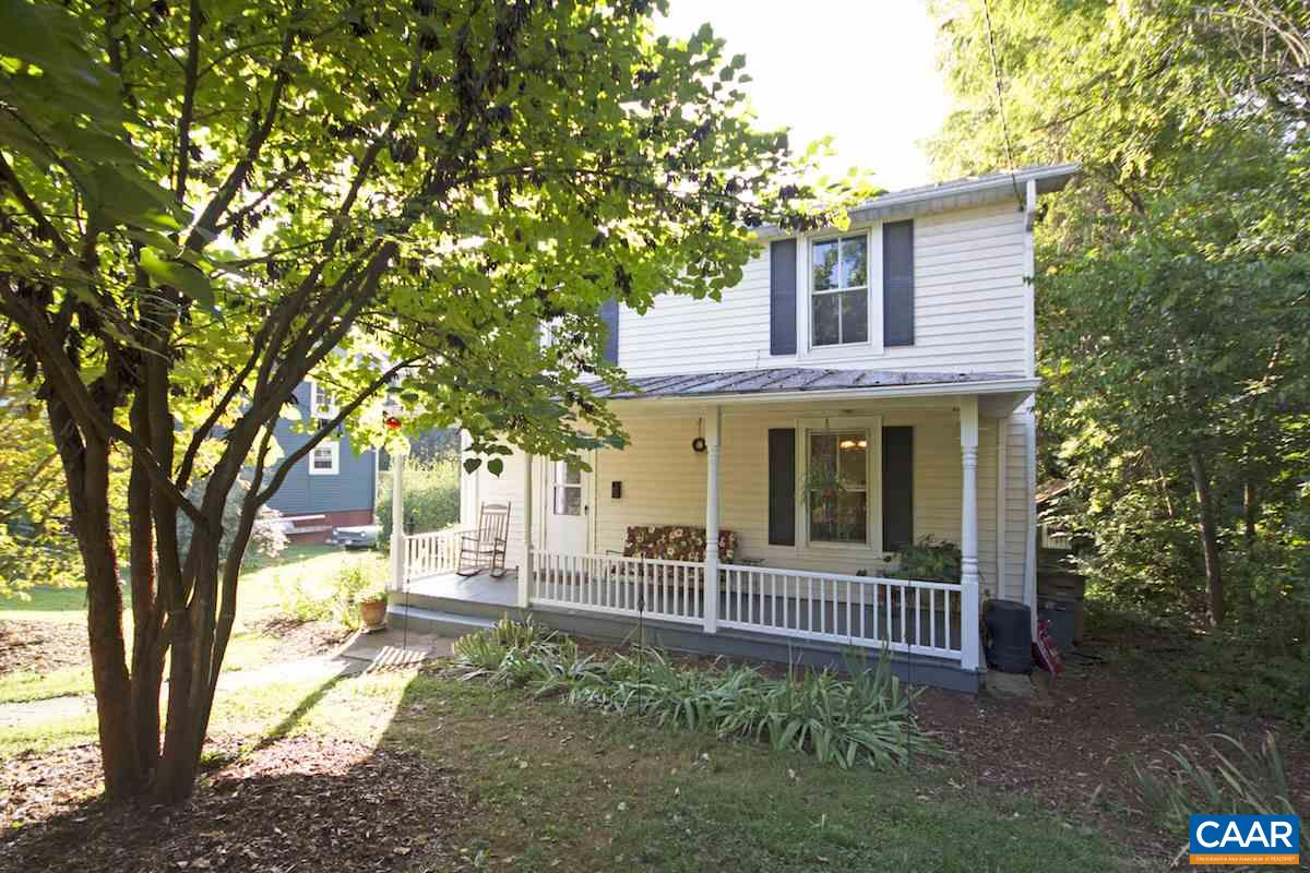 home for sale , MLS #567267, 1411 Burgess Ln