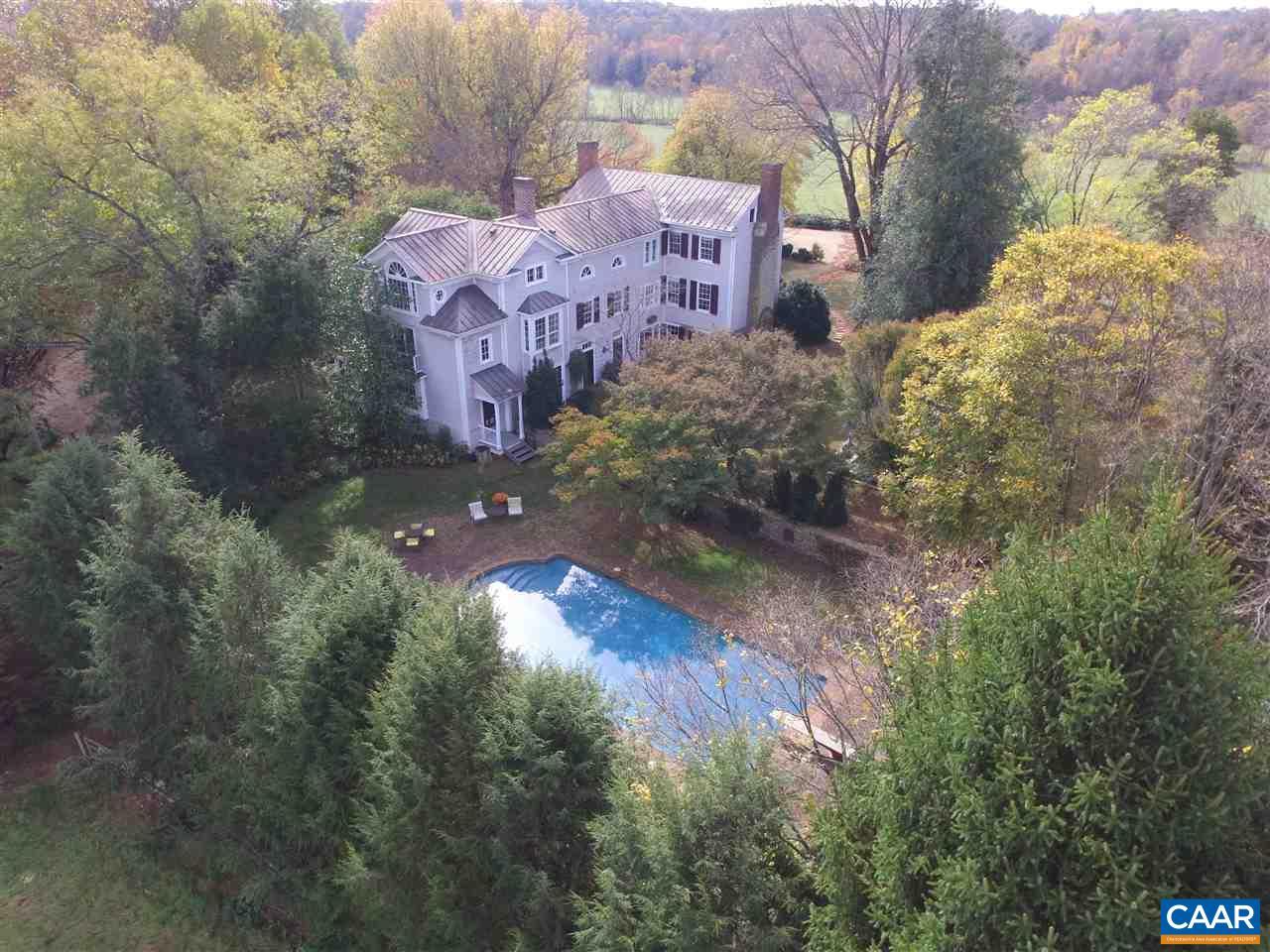home for sale , MLS #567309, 6620 Wilhoit Farm