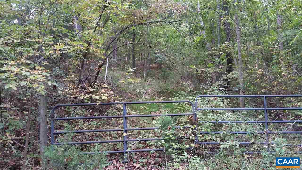 land for sale , MLS #567460, 00 Old Lynchburg Rd