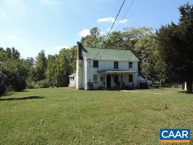 home for sale , MLS #567506, 339 Reva Ln