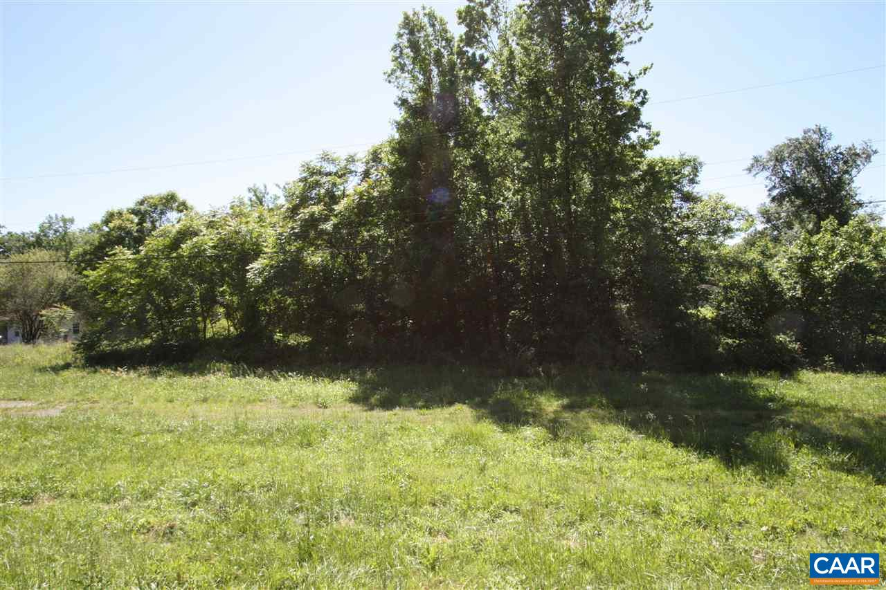 Land for Sale at COMMUNITY HOUSE Road COMMUNITY HOUSE Road Goochland, Virginia 23063 United States