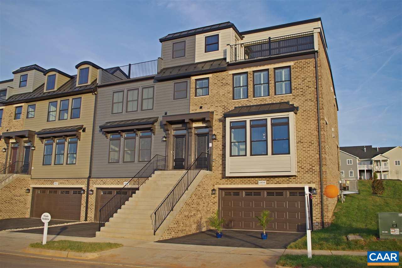 home for sale , MLS #567556, 1808 Marietta Ln