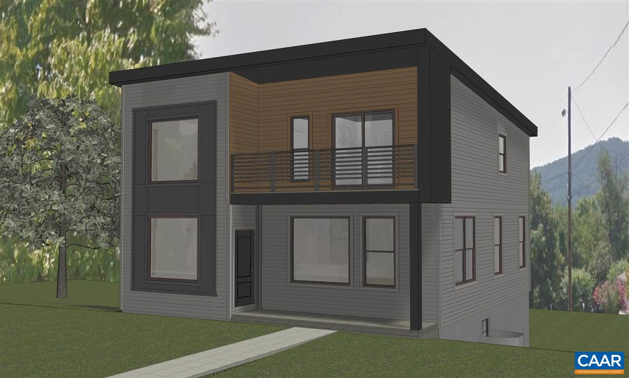 home for sale , MLS #567569, 162 Baylor Ln