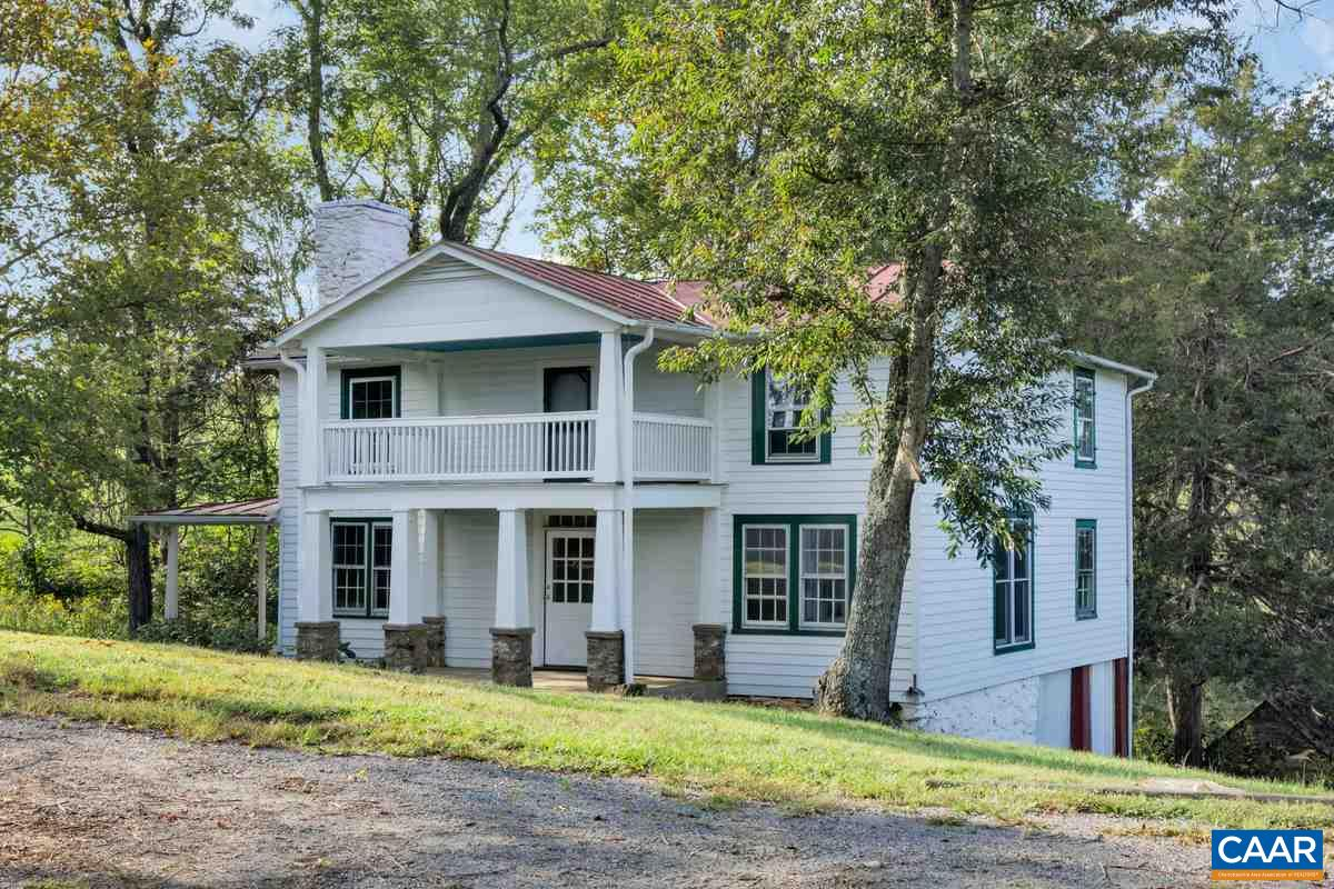 home for sale , MLS #567576, 2 Link Evans Ln