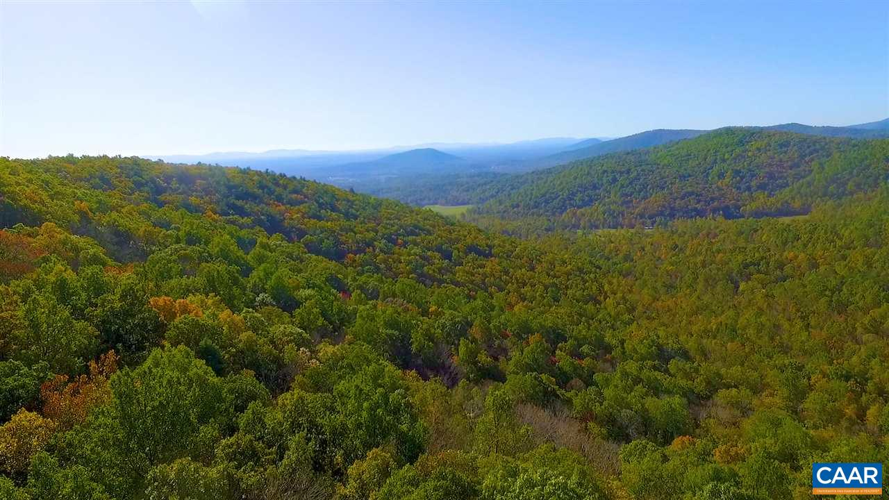 Land for Sale at SNOW MOUNTAIN Road SNOW MOUNTAIN Road Stanardsville, Virginia 22973 United States