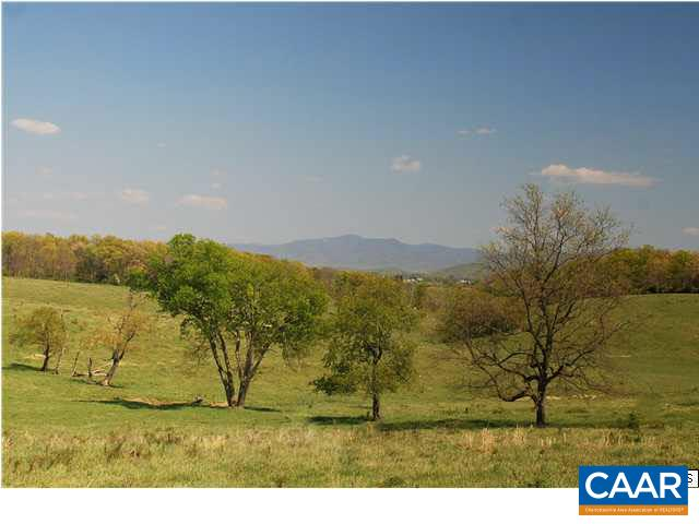 land for sale , MLS #567768,  Country Club Cir