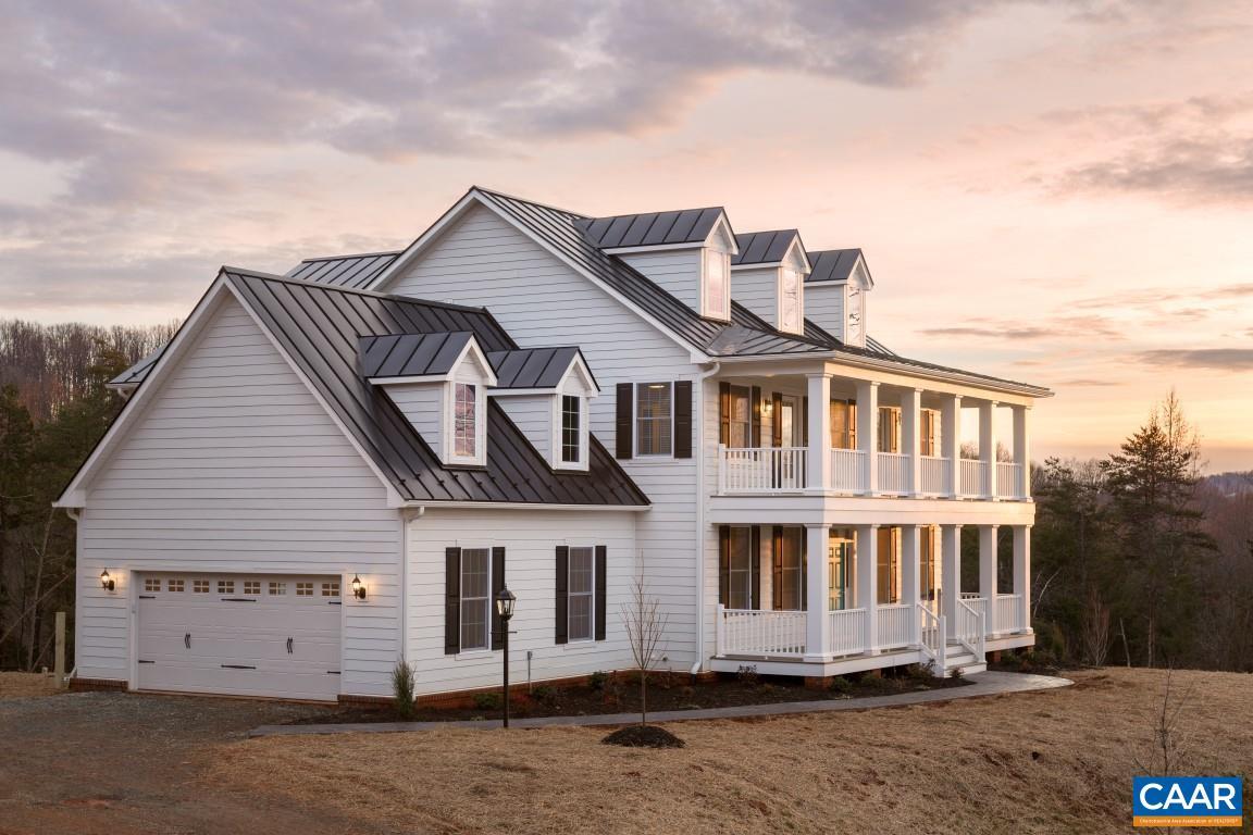 home for sale , MLS #567802, R2M Hyland Ridge Dr