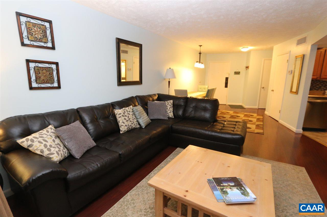 home for sale , MLS #567813, 250 Timbers Condos