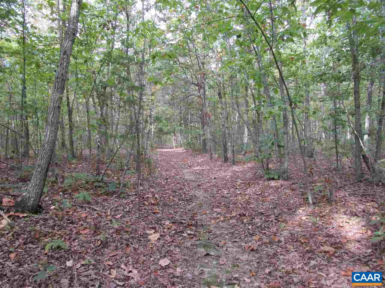 land for sale , MLS #567846, 500 Birkheads Rd