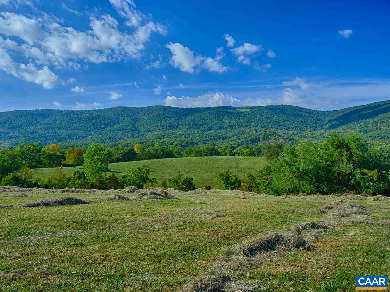 land for sale , MLS #567854, TBD Critzers Shop Rd