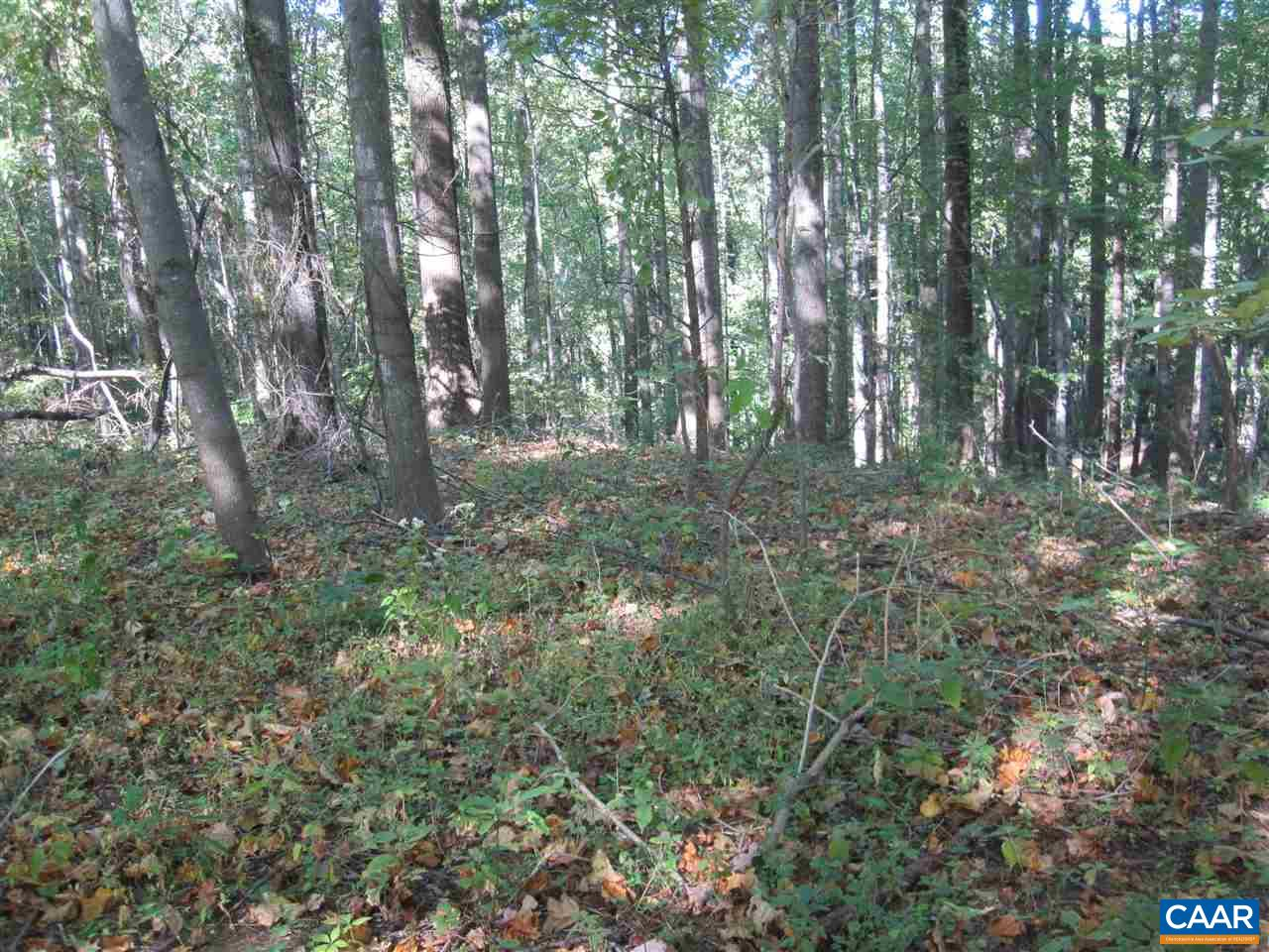 land for sale , MLS #567899,  Leathers Ln