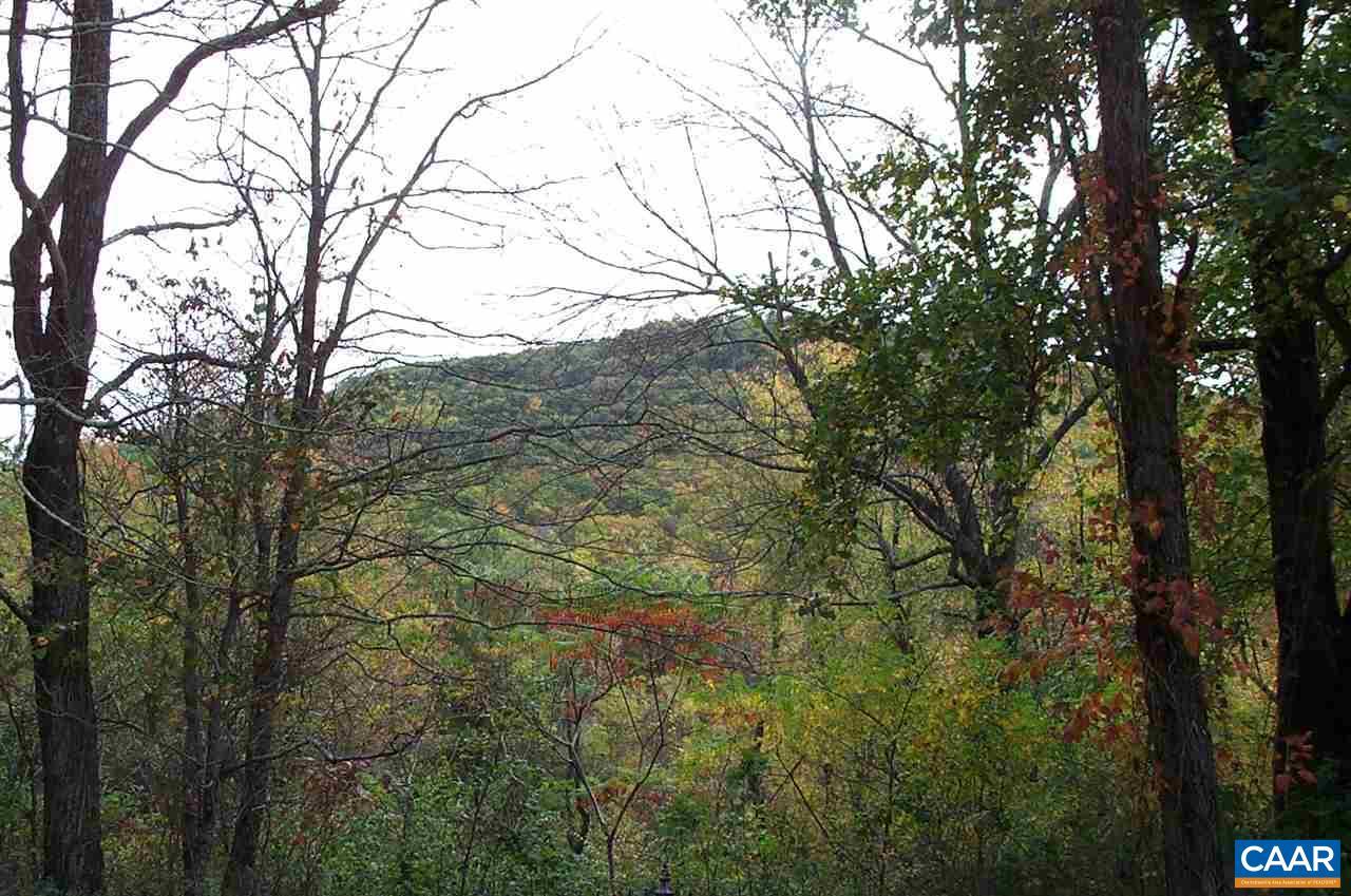 land for sale , MLS #568043,  North Fork Rd