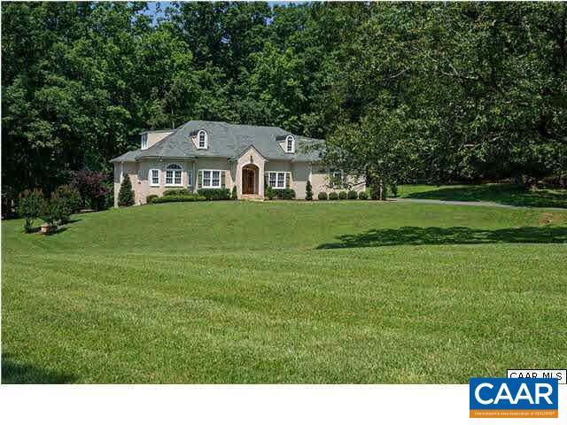 home for sale , MLS #568060, 395 Villa Deste Ct