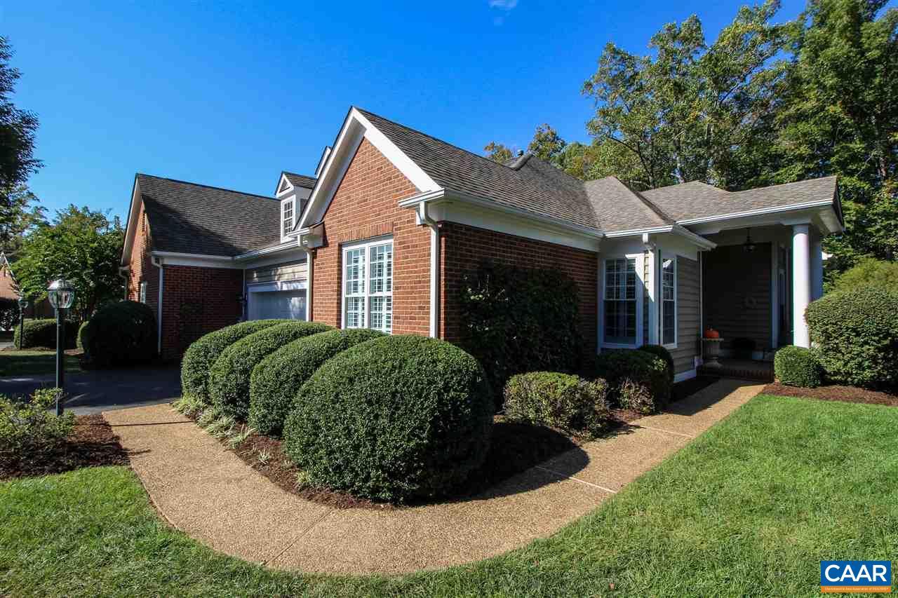 home for sale , MLS #568146, 2207 Shepherds Ridge Rd