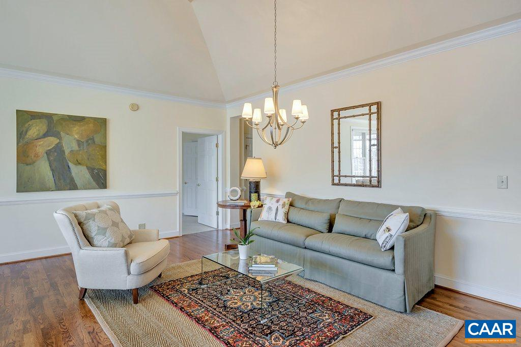 home for sale , MLS #568176, 1360 Pantops Cottage Ct