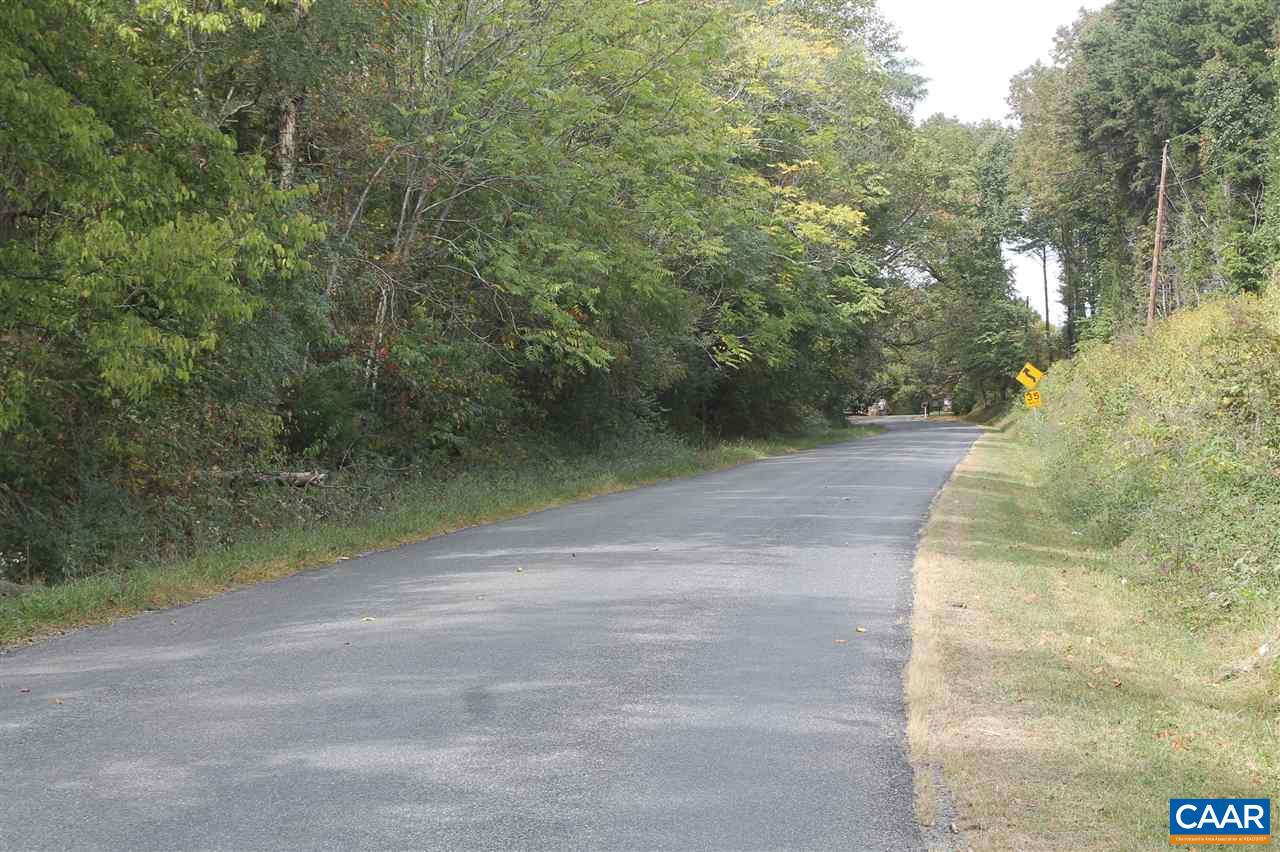 Property (MLS) Number:568190,  					01 Turkey Sag Rd