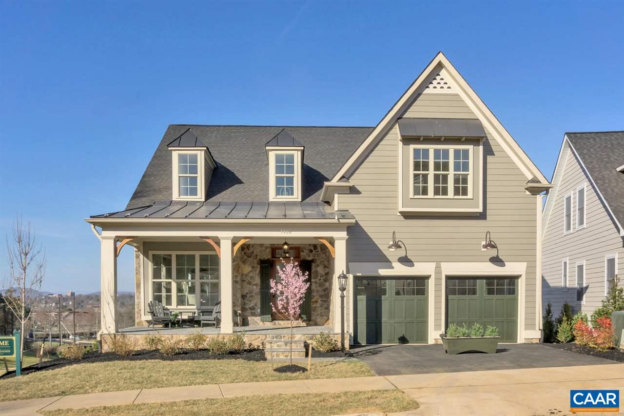 home for sale , MLS #568249, 1867 Marietta Ln