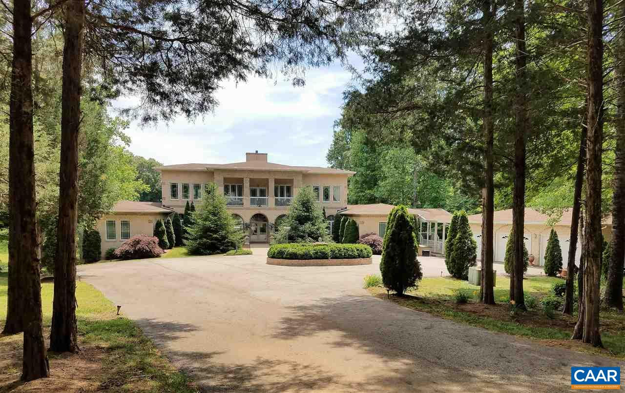 home for sale , MLS #568254, 166 Tusculum Ln
