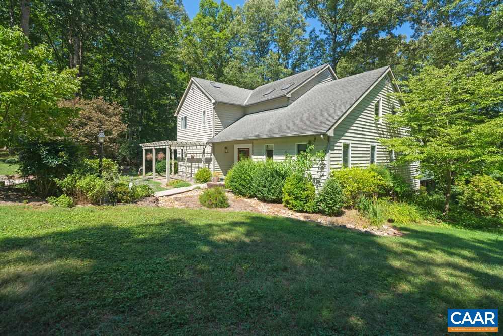 home for sale , MLS #568260, 435 Mallard Lake Dr