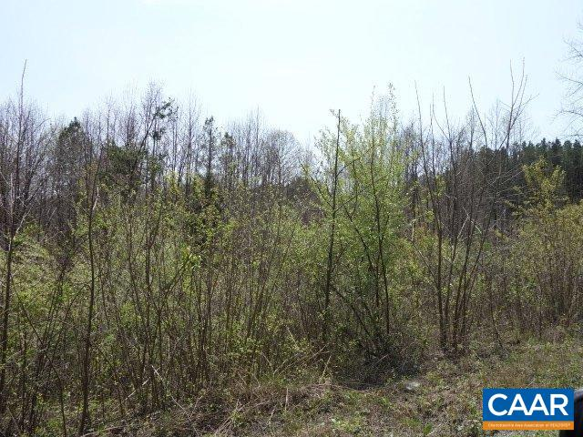 land for sale , MLS #568273, 2 Walkers Mountain Rd