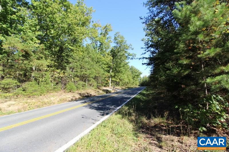 land for sale , MLS #568285, 1 Chopping Rd