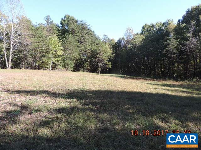 land for sale , MLS #568317, 7578 Constitution Rte