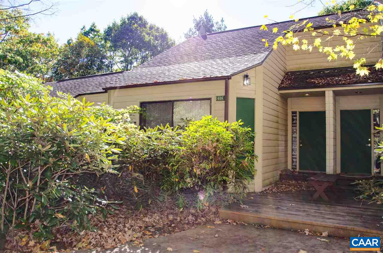 home for sale , MLS #568339, 616 White Oak Dr