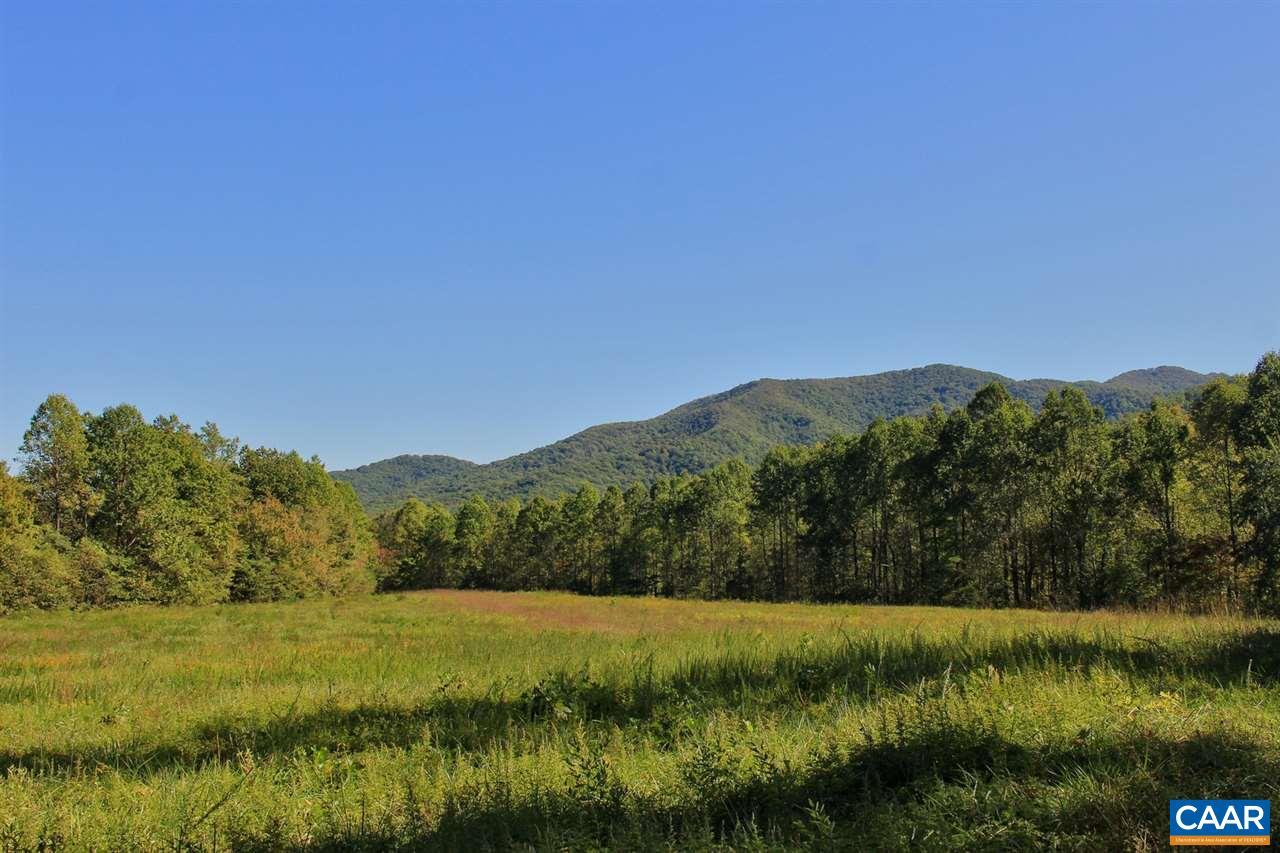land for sale , MLS #568391, 2 Walk Around Ln
