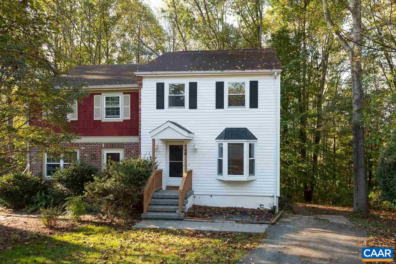 home for sale , MLS #568475, 146 Quince Ln