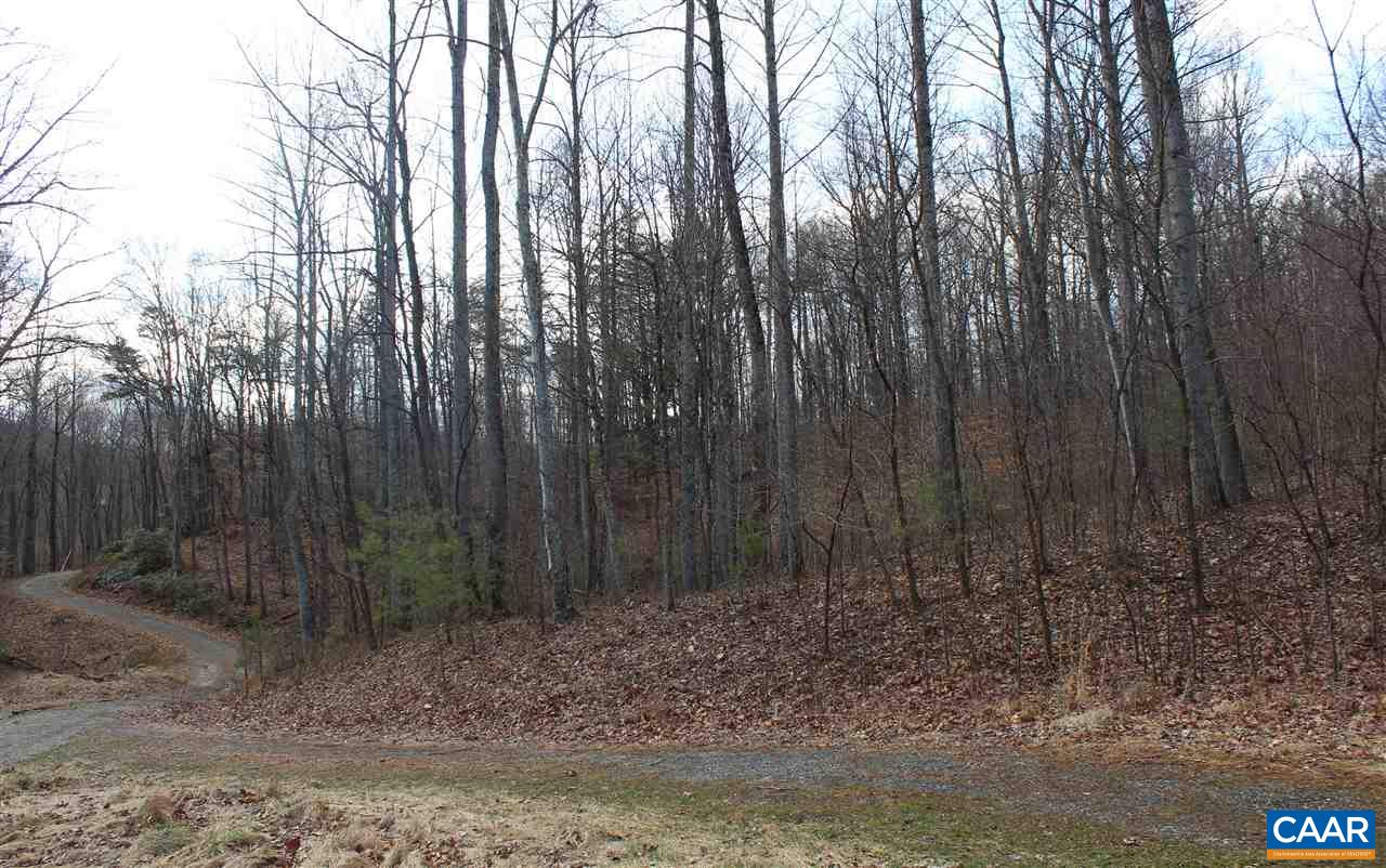 Land for Sale at LOST LANE Road LOST LANE Road Madison, Virginia 22727 United States