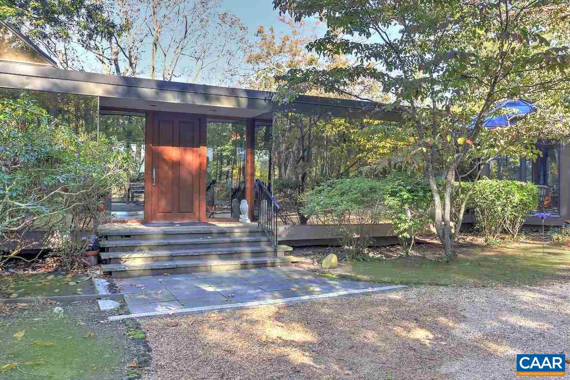 home for sale , MLS #568660, 3660 Brinnington Rd