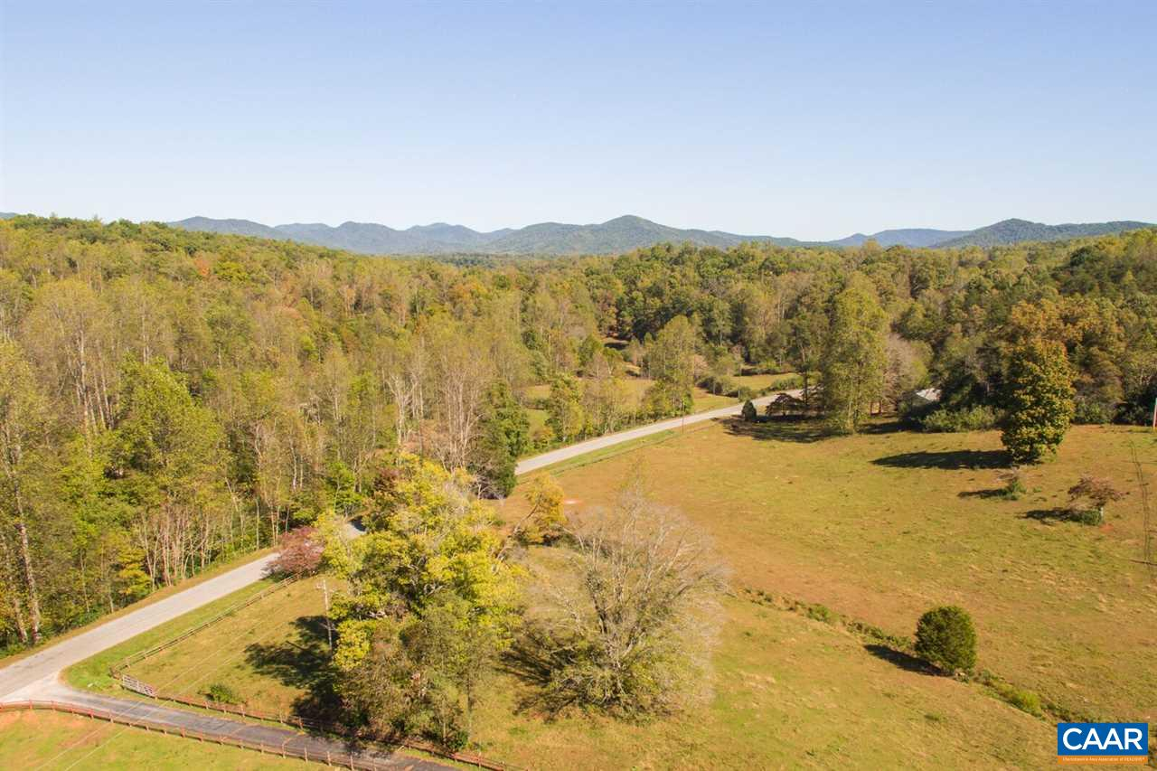 land for sale , MLS #568992, 2434 Stagebridge Rd