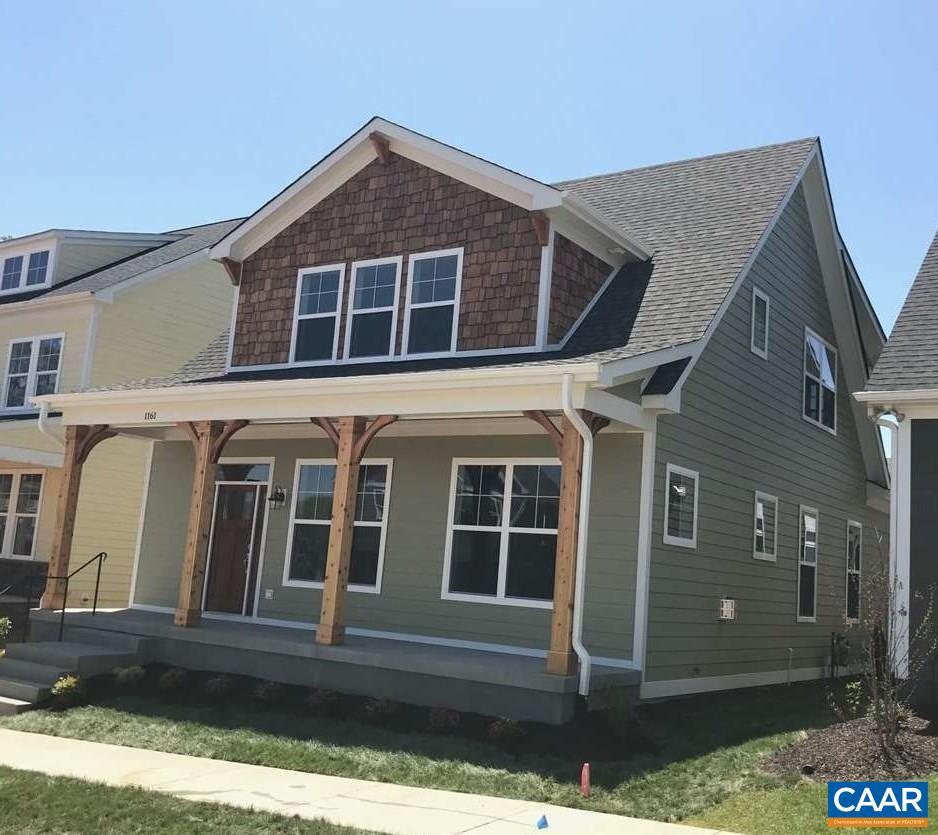home for sale , MLS #569178, 172 Barnett St
