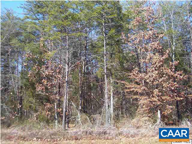 land for sale , MLS #569286, 1 Glade Rd