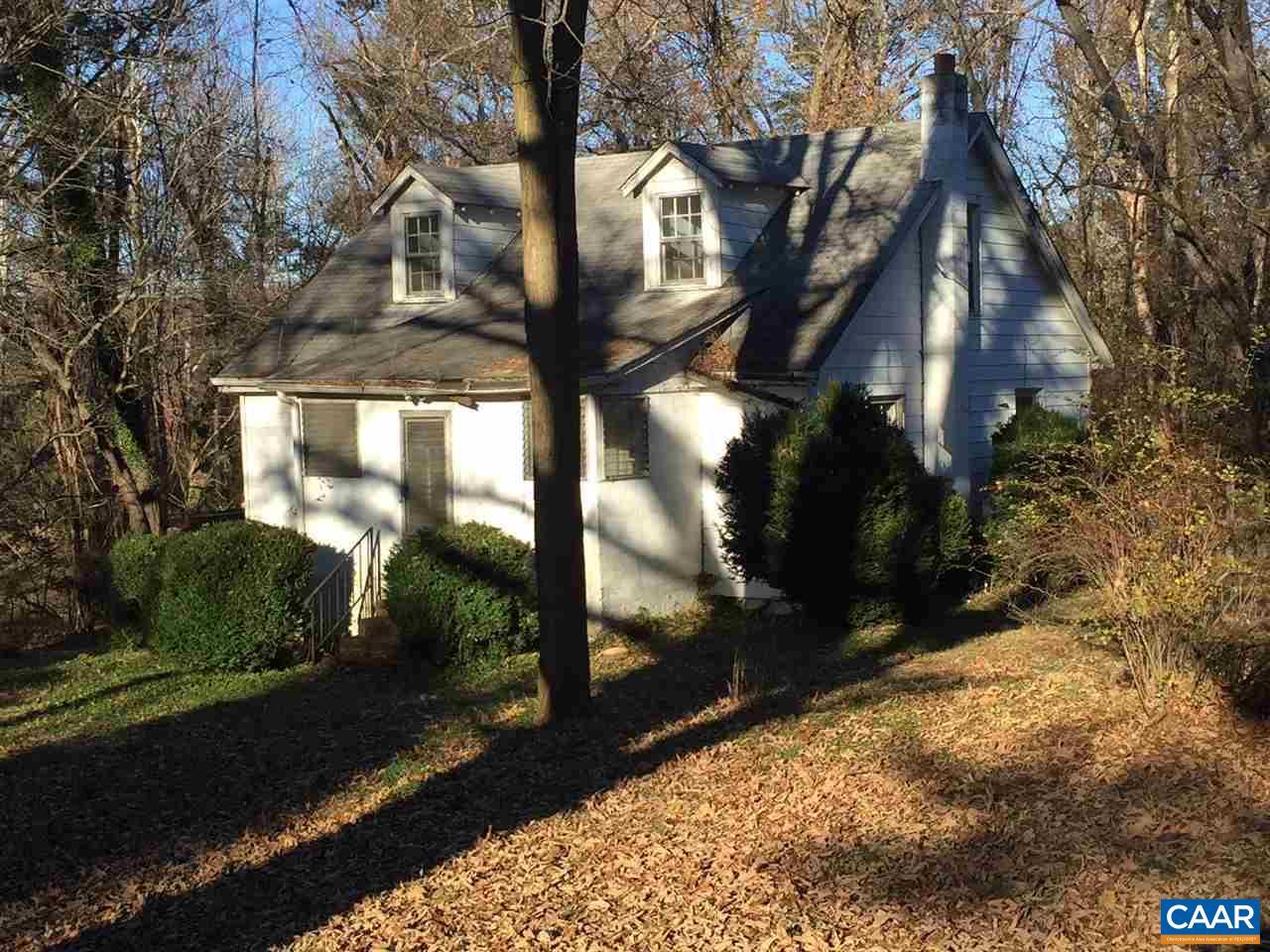 home for sale , MLS #569354, 330 Cedar Bluff Rd