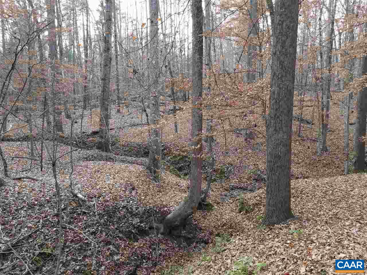 land for sale , MLS #569563, Lot 10 Boston Rd