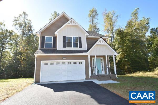 home for sale , MLS #569735, 8 Briery Farm Rd