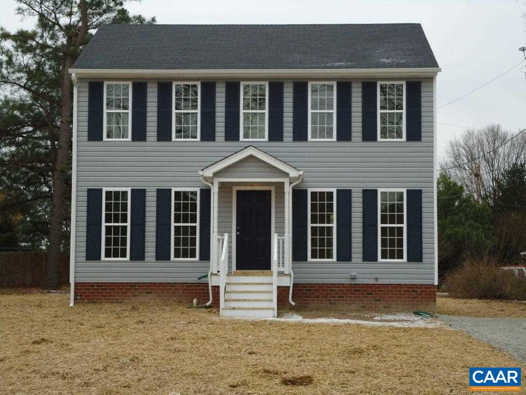 home for sale , MLS #569853, 6 Waltons Store Rd