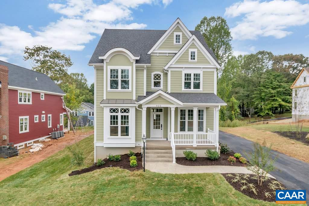 home for sale , MLS #569884, 71 Lochlyn Hill Drive